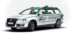 Varför ska du välja Taxibil i Östergötland?
